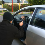 carjacking tips