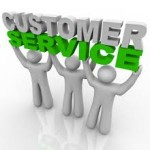 customer service training for guards