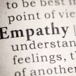 empathy for security clients