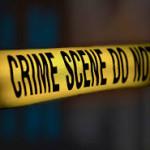 Increase in criminal activity Austin